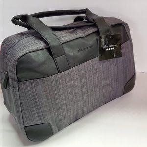 John Varvatos Duffle Bag